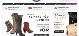 thefabshoes-outlet-zapatos