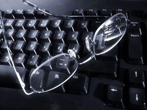 Programas y utlidades online para detectar plagios en Internet