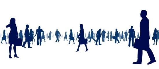 Autonomos - Recursos y ayudas para el trabajador autónomo