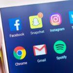 Cómo generar visitas con las redes sociales y servicios web 2.0