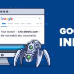 Como indexar las páginas en google de la forma más rápida