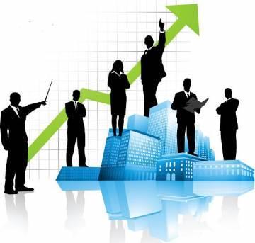 Cursos y guias para aprender a invertir en bolsa
