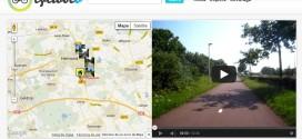 Cyclodeo-rutas-en-bici