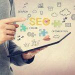 Guía completa para optimizar tu blogpara los buscadores