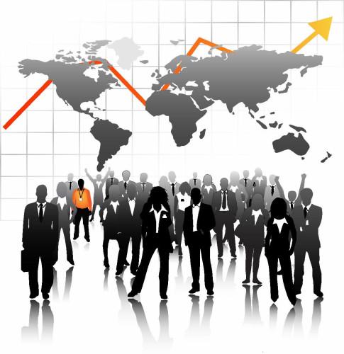 Inversiones - invertir en bolsa - brokers online