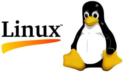 Linux -  Información, descargas y recursos gratuitos