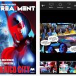 Lectores de cómics - Los mejores programas gratis