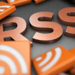 Mejores canales y directorios RSS
