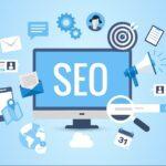 Mejores técnicas de posicionamiento web en buscadores del 2021