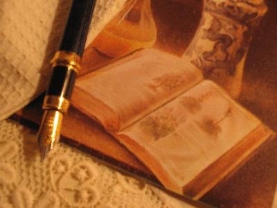 Poemas en español - Poesía online