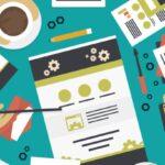 Reglas básicas para diseñar una buena página web