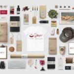 Tailor Brands - mejor programa gratis para crear logos