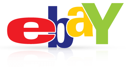 Utilidades gratis para comprar y vender en eBay