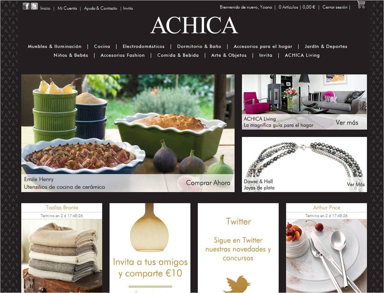 achica-outele-hogar