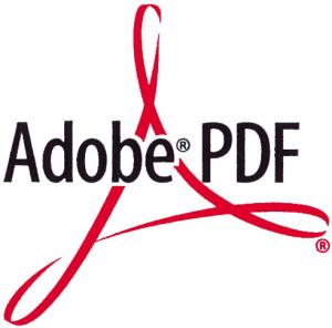 Los mejores visores pdf