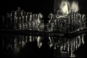 ajedrez-gratis