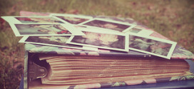 album-de-fotos-online-gratis