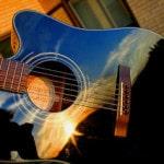 almacenar-compartir-musica-gratis