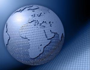 Los mejores servicios de hosting o alojamiento web gratis