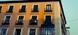 Alquileres - Alquileres de pisos, locales y casas para vacaciones