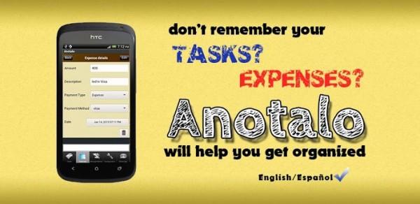 anotalo-agenda-gratis