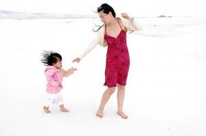 Control parental - Programas gratis para proteger a tus hijos Internet