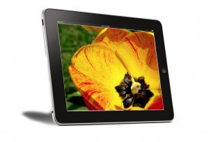 Las mejores aplicaciones gratis para iPad