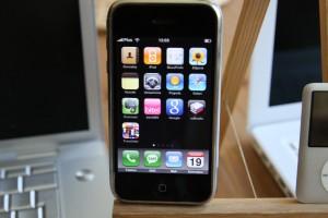 Las mejores aplicaciones gratis para iPhone