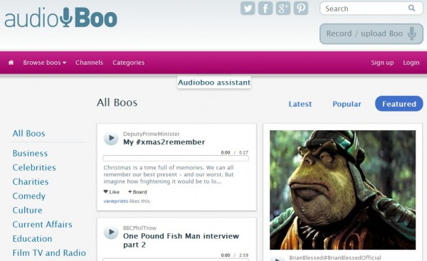 audioboo-directorio-podcasts-audio