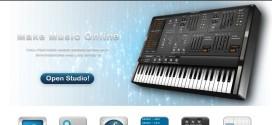 Editores de sonido – los mejores programas gratis