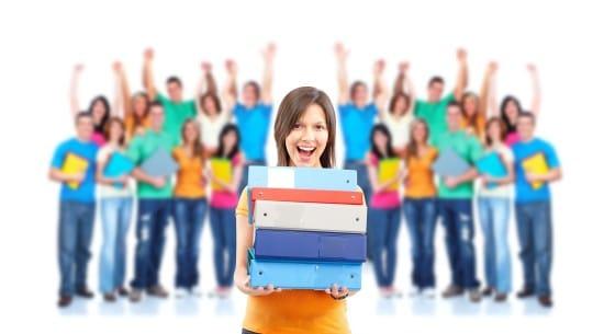 becas de estudios ayudas economicas para estudiantes