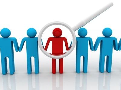 Bolsas de trabajo especializadas - Ofertas de empleo