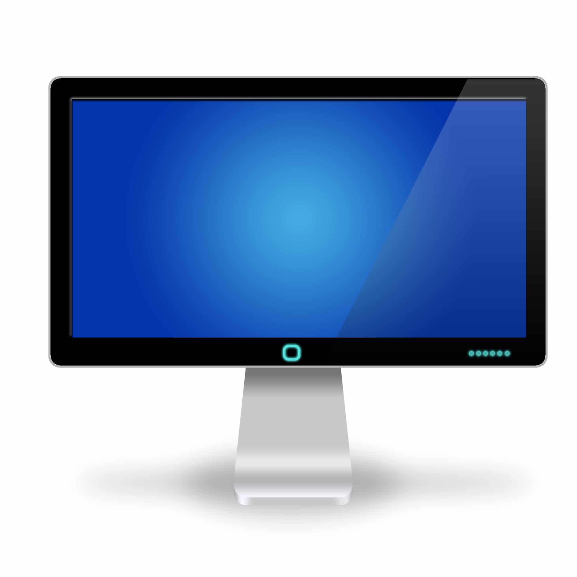 Bromas para ordenador, PC