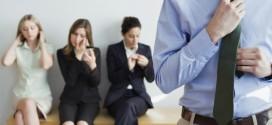 Buscar trabajo - Los mejores portales donde buscar trabajo