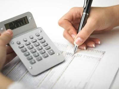 Calculadoras gratis multifuncionales, calculadoras científicas, coversor de medidas y monedas y mucho más