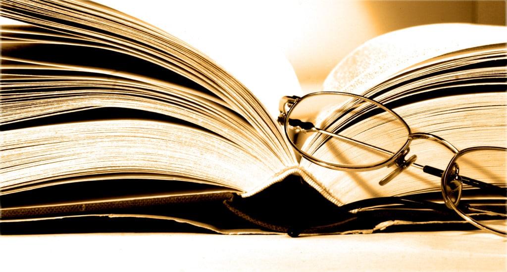 Encuentra clases y profesores particulares online y presenciales