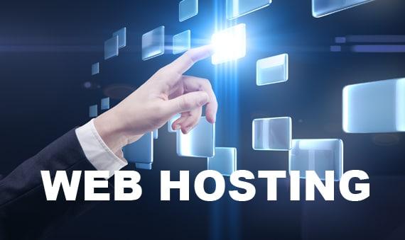 como escoger el mejor web hosting