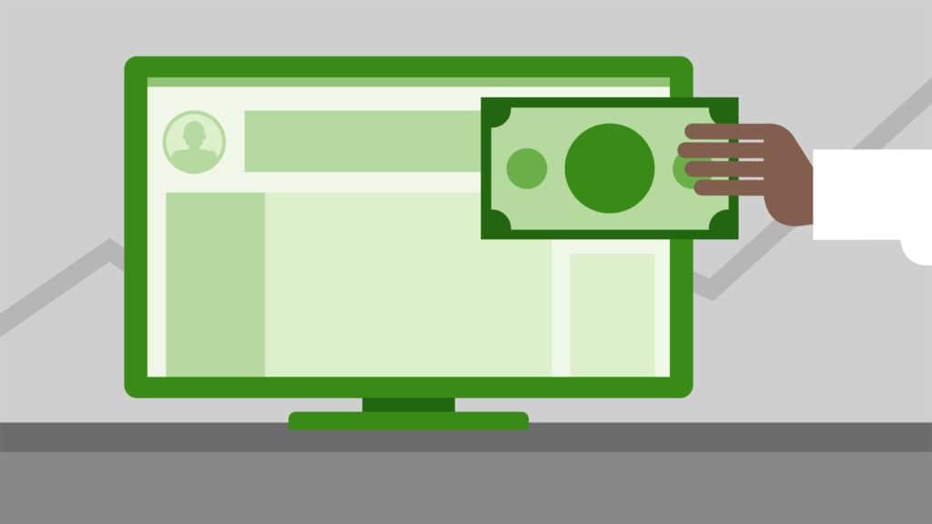 como ganar dinero con los programas de afiliados