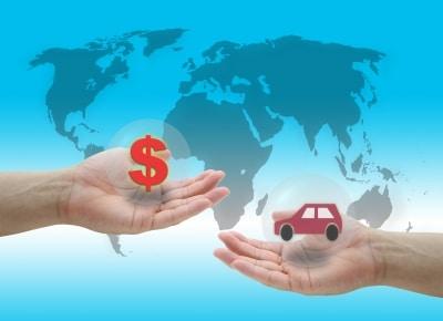 Portales para compartir coche y ahorrar dinero en tus viajes