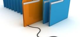 Los mejores conversores online de todo tipo de documentos: PDF, EPUB, WORD, HTML, DOC ....