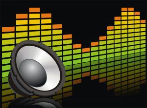 convertir-audio-texto-reconocimiento-de-voz - programas gratis
