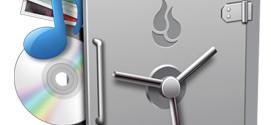 Copias de seguridad – Las mejores aplicaciones gratis para realizar backups de tu PC o Móvill
