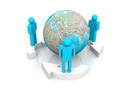Crear un currículum - crea tu cv online en 2 minutos