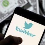 curso hacer dinero y negocios en twitter