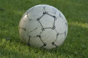 Los mejores diarios y periódicos deportivos españoles