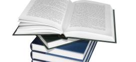 Libros gratis - Descargar libros de todos los géneros totalmente gratis