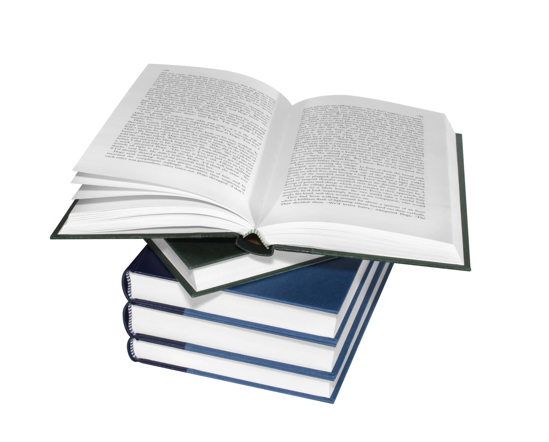 Descargar Libros De Todos Los Géneros