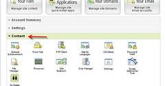 empresas-alojamiento-web-hosting