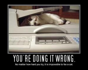 Fax gratis - enviar y recibir faxes online gratis