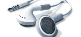 Música gratis - Comunidades para escuchar musica gratis online